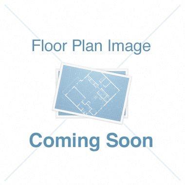 Renovated Studio A Floor Plan 14