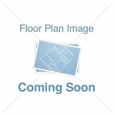 Renovated Studio B Floor Plan 15