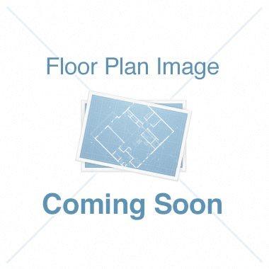 Renovated Studio C Floor Plan 16