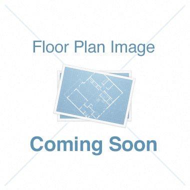 Renovated One Bedroom B Floor Plan 20