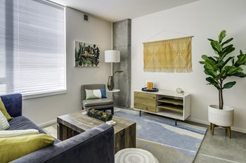 3155 SW Moody Avenue Studio-2 Beds Apartment for Rent Photo Gallery 1