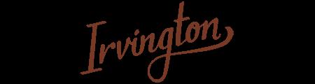 The Irvington, Portland, 97232
