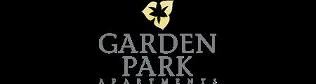 Garden Park, Portland, 97202