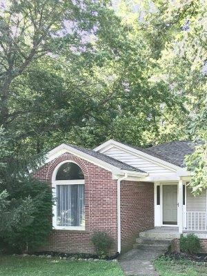 10710 Hickory Cove Ct 3 Beds House for Rent Photo Gallery 1
