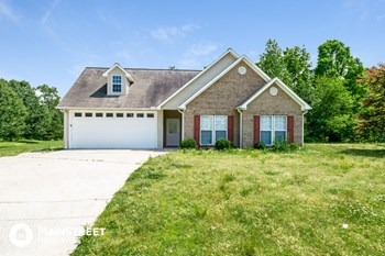 214 Sunrise Dr 3 Beds House for Rent Photo Gallery 1