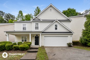 4524 Parkway Cir 4 Beds House for Rent Photo Gallery 1