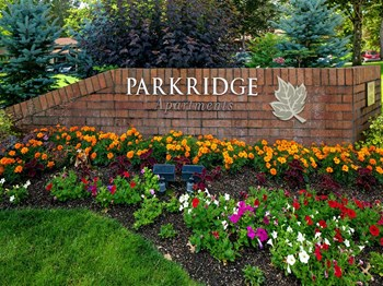 200 Greenridge Drive 1-3 Beds Apartment for Rent Photo Gallery 1