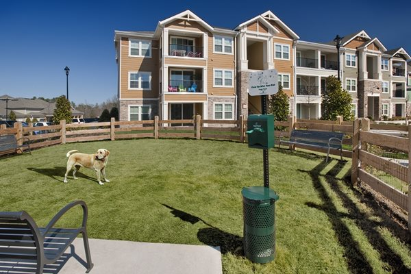 Apartment Property Management Raleigh Nc