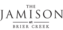 Jamison at Brier Creek Property Logo 38