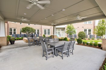 1550 Fifteenth St 1-2 Beds Apartment for Rent Photo Gallery 1