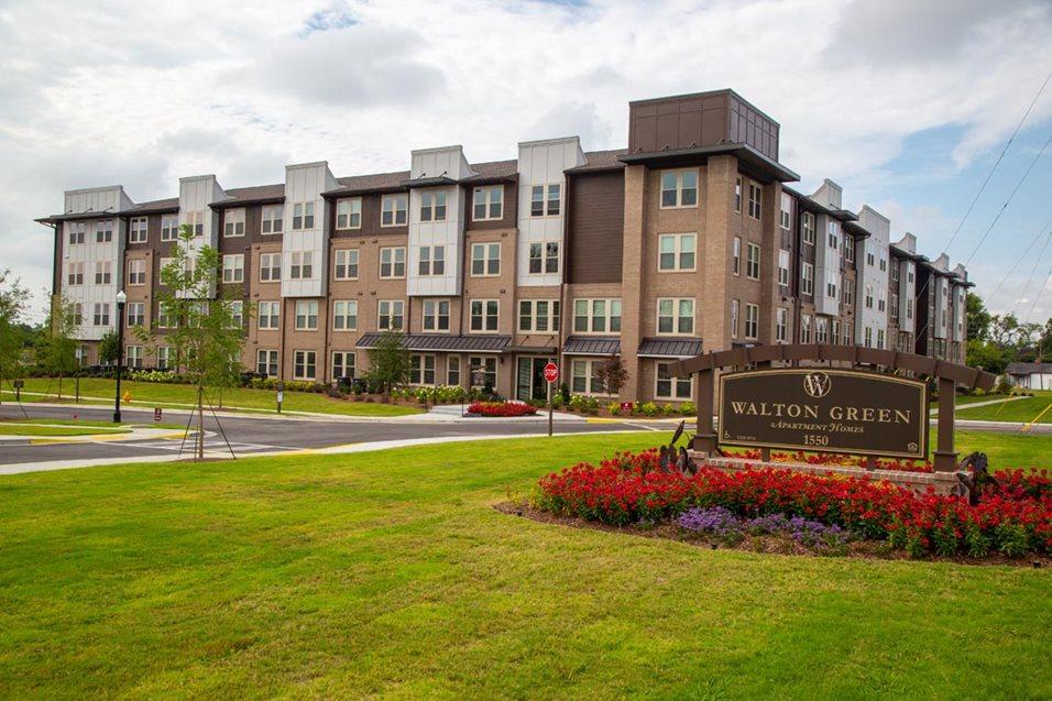 Augusta ga apartments legacy at walton green photo - 3 bedroom apartments in augusta ga ...