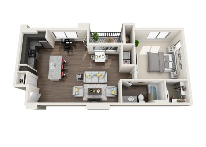 apartment floorplan at bedroom phoenix bath so apartments south lore in arizona az mountain finder