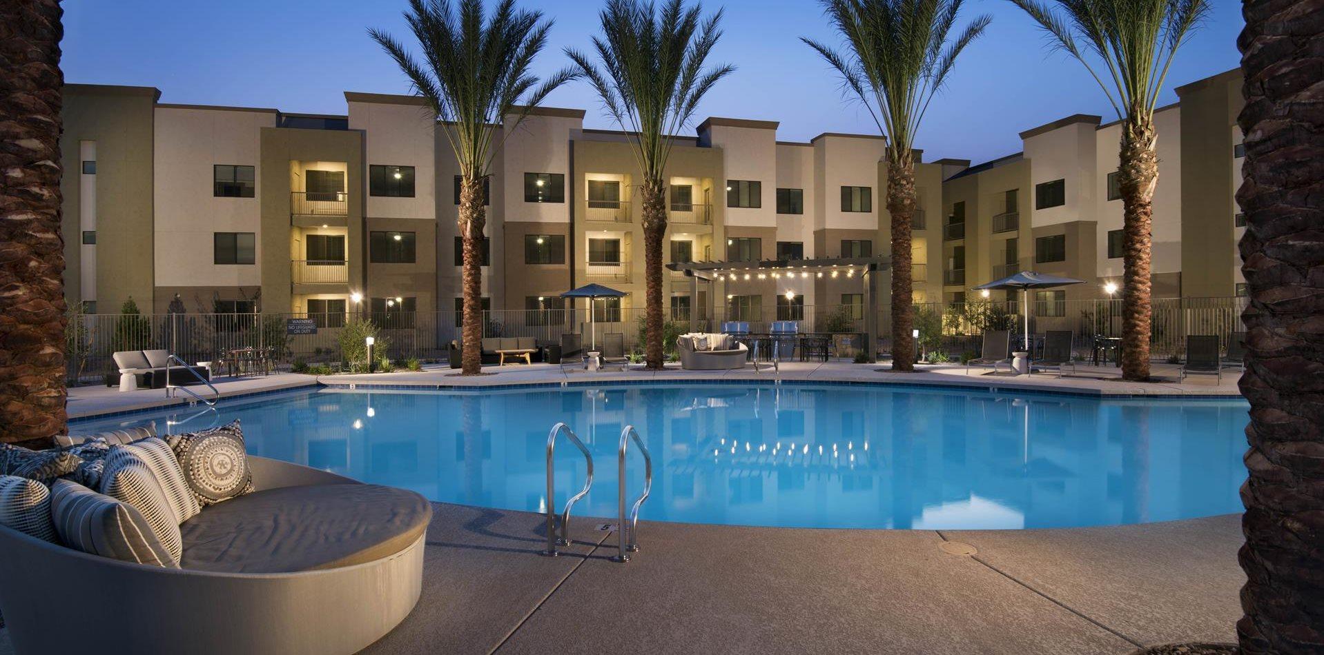 Apartments in north phoenix az trellis apartments - 3 bedroom apartments in randolph ma ...