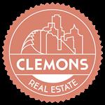 Kansas City Property Logo 25