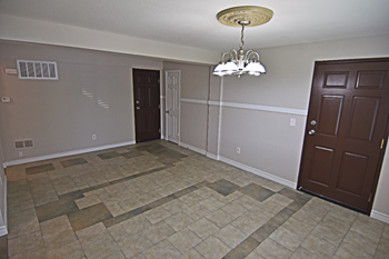 7002-7022 Cleveland Studio-2 Beds Apartment for Rent Photo Gallery 1
