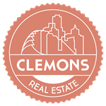 Kansas City Property Logo 12