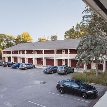 5247 Shelburne Road 1-2 Beds Apartment for Rent Photo Gallery 1