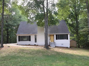 7606 Deer Falls Lane 3 Beds House for Rent Photo Gallery 1