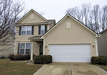 11436 Long Lake Drive 3 Beds House for Rent Photo Gallery 1