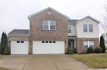 2949 Holiday Way 5 Beds House for Rent Photo Gallery 1