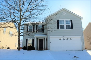 2991 Sentiment Lane 4 Beds House for Rent Photo Gallery 1