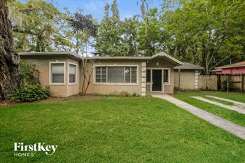 239 South Lake Cortez Drive 4 Beds House for Rent Photo Gallery 1