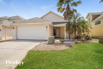 335 Darlington Loop 3 Beds House for Rent Photo Gallery 1