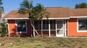 112 Stafford Place 4 Beds House for Rent Photo Gallery 1