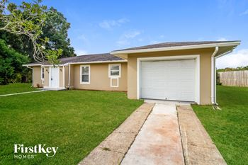 1791 South Village Drive 3 Beds House for Rent Photo Gallery 1