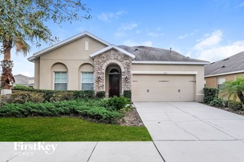 5202 Sanderling Ridge Drive 5 Beds House for Rent Photo Gallery 1