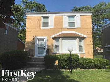 11726 S Hale Ave 3 Beds House for Rent Photo Gallery 1