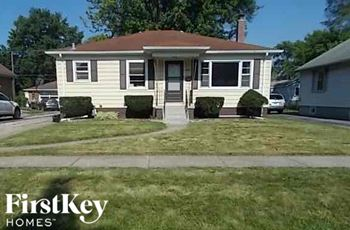 18429 Ridgewood Ave 3 Beds House for Rent Photo Gallery 1