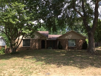 3295 Canisbay Road 3 Beds House for Rent Photo Gallery 1