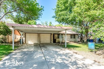 6521 Windrock Dr 3 Beds House for Rent Photo Gallery 1