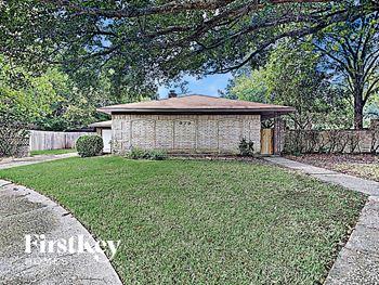 Pleasant Houses In Houston Download Free Architecture Designs Lukepmadebymaigaardcom
