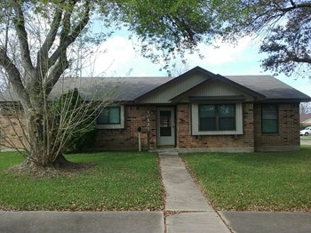 10127 Carlow Ln 3 Beds House for Rent Photo Gallery 1