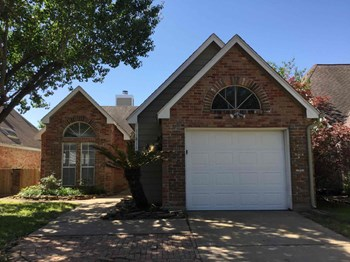 11811 MEADOWCHASE DR 3 Beds House for Rent Photo Gallery 1