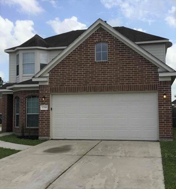 12314 JUNIPER TREE COURT 4 Beds House for Rent Photo Gallery 1