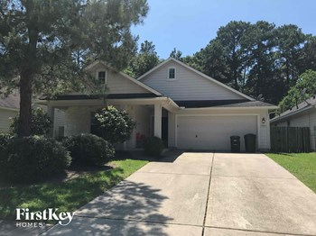 17923 Diamond Peak Ct 4 Beds House for Rent Photo Gallery 1