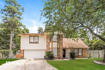 20239 Misty Pines Drive 4 Beds House for Rent Photo Gallery 1