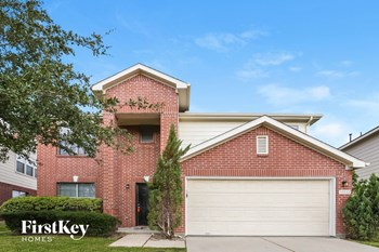 20931 Kenna Cove Lane 4 Beds House for Rent Photo Gallery 1