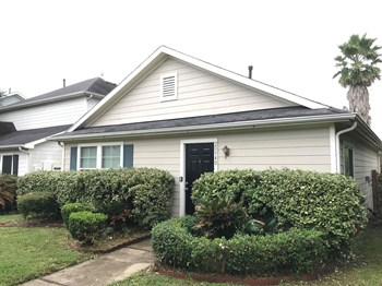 20940 PATRIOT PARK LN 3 Beds House for Rent Photo Gallery 1