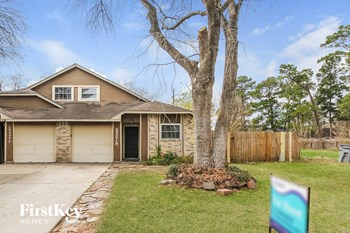 22219 Diane Dr 4 Beds House for Rent Photo Gallery 1