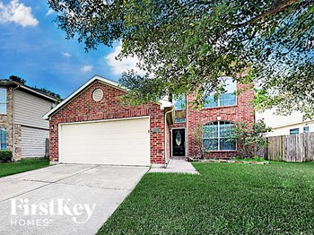 22234 QUEENBURY HILLS DR 4 Beds House for Rent Photo Gallery 1