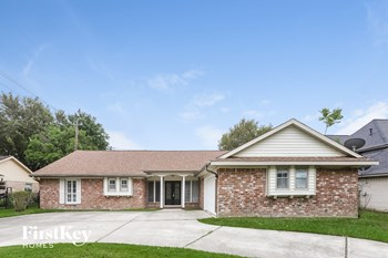 2223 Masters Lane 3 Beds House for Rent Photo Gallery 1