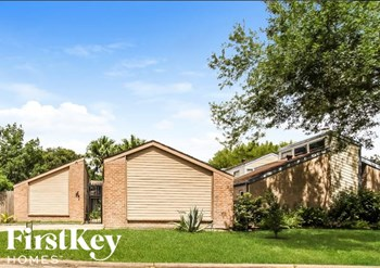 3031 Ashford Trail Dr 3 Beds House for Rent Photo Gallery 1