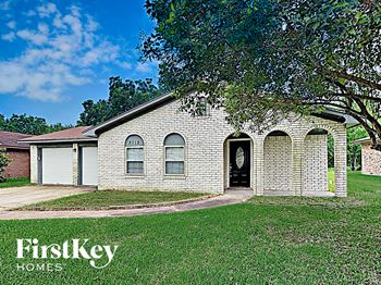 3112 ROYAL ST 3 Beds House for Rent Photo Gallery 1