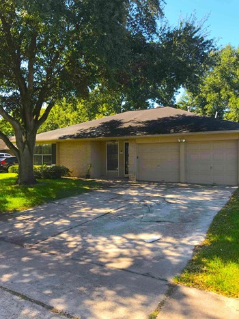 3914 Willmont Road 3 Beds House for Rent Photo Gallery 1