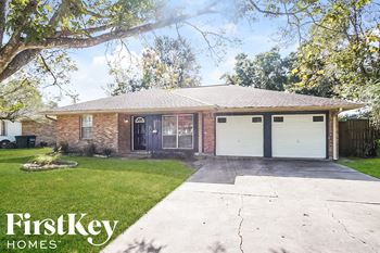 9301 Gettysburg Avenue 3 Beds House for Rent Photo Gallery 1