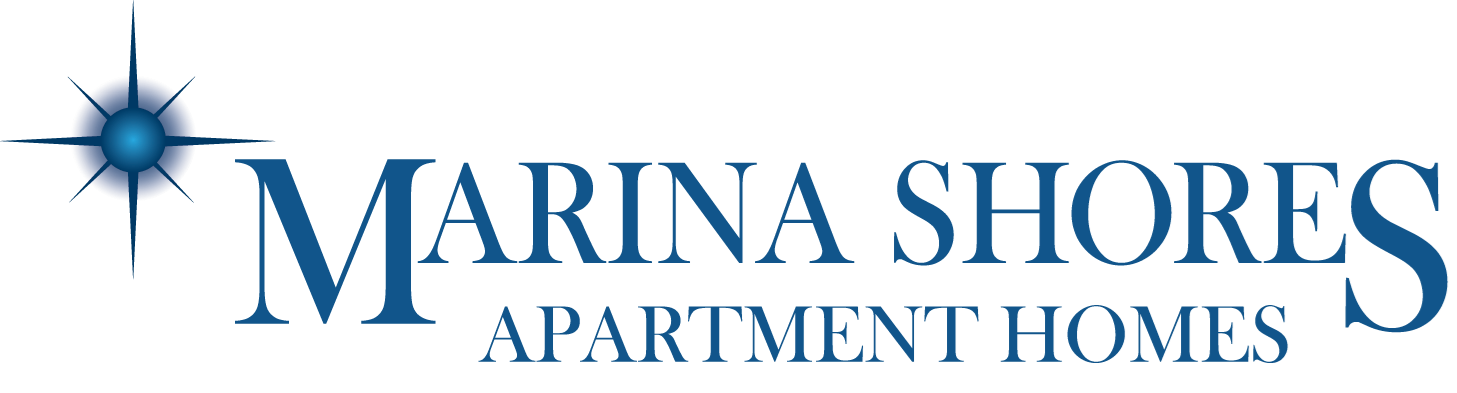 Marina Shores Property Logo 6